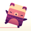 Alphabear App by Spry Fox LLC