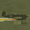 Steambirds DEMO App by Spry Fox LLC