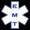 EMT Study Lite App by Stephen Peppers