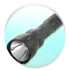 Flashlight App by stirhia