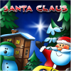 Santa Claus For Kids app by theia.mobi