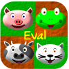 Board Games For Kids Eval App by Vasa software