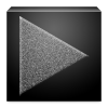 White Noise app by Vistrav
