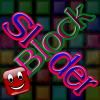 Slider Block Puzzle App by WaZUMBi!