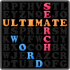 Ultimate Word Search App by WaZUMBi!