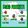Bird Frenzy! App by Wildginger Games