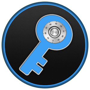 App Lock App by YadavApp