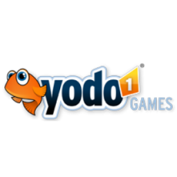 App Portal by Yodo1 Games
