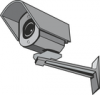 +photo+photography+surveillance+camera+ clipart