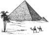 +building+structure+pyramid+2+ clipart