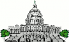 +building+structure+us+capitol+ clipart