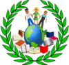 +sign+information+education+world+books+ clipart
