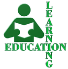 sign information Education Learning  clipart