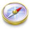 +compass+direction+dial+ clipart
