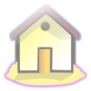 +home+house+bulding+ clipart