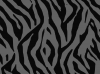 +tile+pattern+design+animal+stripes+gray+dark+ clipart