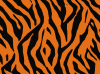 +tile+pattern+design+animal+stripes+tiger+ clipart