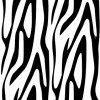 +tile+pattern+design+zebra+seamless+texture+ clipart