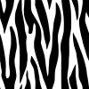 +tile+pattern+design+zebra+stripes+2+ clipart