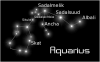 +astronomy+astrology+space+constellation+aquarius+black+ clipart