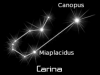 +astronomy+astrology+space+constellation+carina+black+ clipart