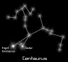 +astronomy+astrology+space+constellation+centaurus+black+ clipart