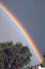 +climate+weather+clime+atmosphere+normal+weather+picture+rainbow+1+ clipart