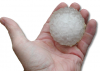 +climate+weather+clime+atmosphere+weather+picture+hail+ clipart