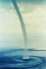 +climate+weather+clime+atmosphere+weather+picture+waterspout+ clipart