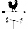 +climate+weather+clime+atmosphere+weather+vane+ clipart