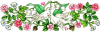 +marry+marriage+wedlock+matrimony+wedding+Dove+Flowers+2+ clipart