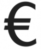 +money+currency+loot+dinero+euro+sign+5+ clipart