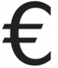 +money+currency+loot+dinero+euro+sign+6+ clipart
