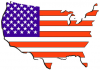+vote+voting+politics+normal+election+usa+ clipart