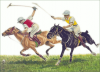 +sports+horse+equestrian+normal+polo+ clipart