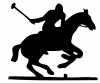 +sports+horse+equestrian+polo+1+ clipart