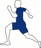 +sports+run+running+walking+exercise+normal+jogging+ clipart