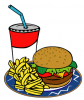 +meal+food+nourishment+feast+eat+menu+0+ clipart