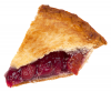 +sweet+dessert+snack+treat+cherry+pie+slice+small+ clipart