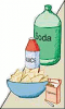 +sweet+dessert+snack+treat+snack+corner+ clipart
