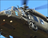 +helicopter+military+Black+Hawk+helicopter+ clipart