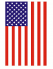 +military+normal+US+military+large+vertical+US+flag+ clipart