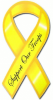 +military+normal+support+our+troops+yellow+ribbon+lg+ clipart