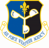 +military+shield+coat+of+arms+seal+Air+Force+Weather+Agency+shield+ clipart