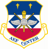 +military+shield+coat+of+arms+seal+Air+and+Space+Expeditionary+Force+Center+shield+ clipart