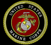 +military+shield+coat+of+arms+seal+normal+Seal+USMC+black+ clipart