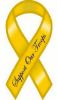 +military+support+our+troops+yellow+ribbon+sm+ clipart