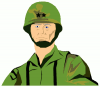 +serviceman+fighter+military+soldier+army+military+soldier+2+ clipart
