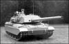 +tank+military+military+army+vehicle+AMX+32+ clipart