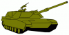 +tank+military+normal+military+army+vehicle+0012+ clipart